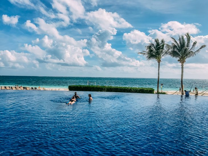 Creating Memories At The Best Caribbean Resorts For Families