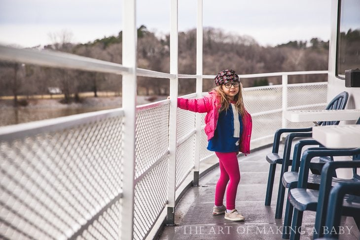 8+ Things To Do In Chattanooga, Tn