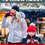 Everything You Wanted to Know about Christmas Markets in Germany 18 » Family Travel Blog » Our Little Voyages